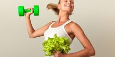 Best Foods to Eat After Working Out     Health Digezt