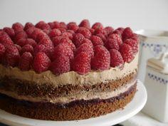 Esst mehr Kuchen | Kuchen. Törtchen. Kekse. Mjamm