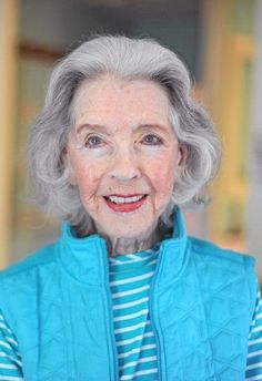 HAPPY 104th BIRTHDAY to MARSHA HUNT!! 10/17/21 Born Marcia Virginia Hunt, American actress, model, and activist, with a career spanning over 75 years. She is the oldest living and one of the last surviving actors from the Golden Age of Hollywood cinema. At 104, she is also the oldest living member of the Academy of Motion Pictures Arts and Sciences. She was blacklisted by Hollywood film studio executives in the 1950s during McCarthyism.