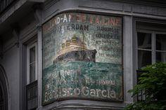 Laredo #Cantabria #Spain