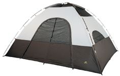 Meramac 2-Room < Camping Tents < Tents   ALPS Mountaineering
