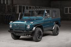 6e26266330 1990 Mercedes-Benz Gelandewagen for sale  2111819
