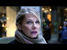 Katie Fforde: Karácsonyi csoda New Yorkban News, Fashion, Moda, Fashion Styles, Fashion Illustrations