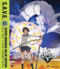 Anime Merchandise Of The Week