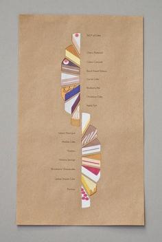 46 Creative Restaurant Menus Designs https://www.designlisticle.com/46-creative-restaurant-menus-designs/