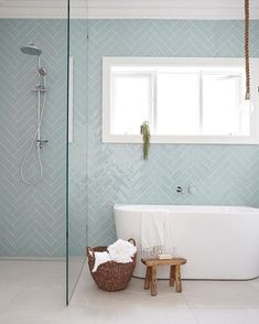 51 Best Ideas Bathroom Tiles Hamptons
