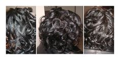 Pin-Curl Takedown - Update  http://naturalbyshauntay.blogspot.com/2014/04/pin-curl-takedown-update.html