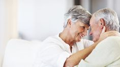 10 rules to make your relationship last Health.com By Catherine DiBenedettoPublished January 24, 2015