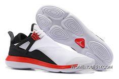 New Air Jordan Fly \u002789 AJ4 \u201cFire Red\u201d- Release Cheap To Buy