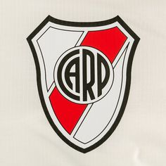 Argentine club River Plate, the reigning Copa Libertadores champion, will start their title defence with a group stage match Escudo River Plate, Volkswagen Logo, Buick Logo, Juventus Logo, Mac, Logos, Football Updates, Football Gif, Grande