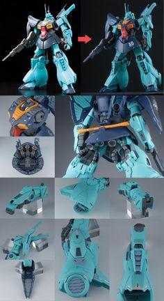 Gundam Seed, Gundam Model, Mobile Suit, Robot, Model Kits, Fashion Outfits, Sci Fi, Anime, Fashion Suits