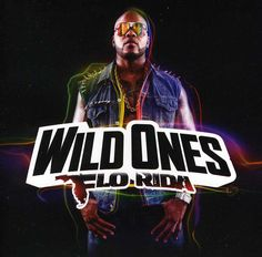 Flo Rida's 4th studio album 'Wild Ones' is set to raise the stakes, it features title track and hit 'Wild Ones' featuring Sia; it also features other smash hits 'Good Feeling' and 'Whistle'. The album