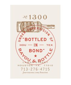 bayou-bottle_BXQ3_print.jpg