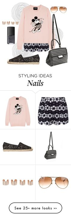 """""""Style #62"""" by c-blanford on Polyvore"""