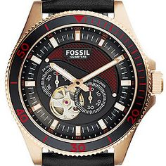 19 Best Watch Faces images in 2015 | Watches for men