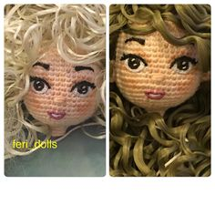 "297 Likes, 13 Comments - feri-dolls (@feri_dolls) on Instagram: ""ادامه داره.."""