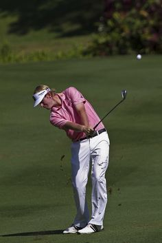 CIMB2011 1 http://golfdriverreviews.mobi/traffic8417/ Brandt Snedeker Brandt Snedeker finished three shots ahead of Justin Rose to win the Tour Championship and FedEx Cup,