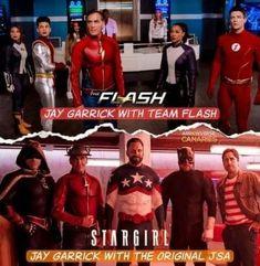 Dc Comics Series, Television Program, The Flash, The Originals, Movie Posters, Movies, Films, Film Poster, Cinema