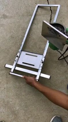 Easy Woodworking Projects, Woodworking Techniques, Woodworking Videos, Woodworking Furniture, Diy Wood Projects, Diy Furniture, Wood Tools, Diy Tools, Wood Cutter