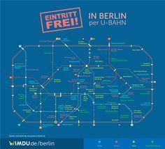 eintritt-frei-berlin-karte-