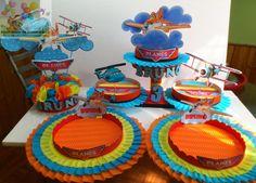 Captain Marvel Shazam, 2nd Birthday, Birthday Ideas, Disney, Baby Shower, Gifts, Food, Gabriel, Party Ideas