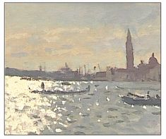 ken howard painter - Google Search