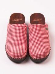 Adelheid shoes!