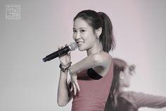 Lee Sem - Changwon Hope Concert