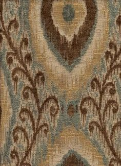 Samson Bistro - www.BeautifulFabric.com - upholstery/drapery fabric - decorator/designer fabric