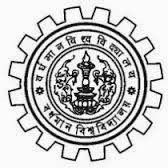 Burdwan University Result 2018 - www.in BA/BSC/BCom/MA/MSC Results, Burdwan University Exam Result check their Result through University Result, University Exam, Board Exam Time Table, Exam Results, World Information, Education, Website