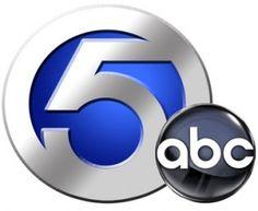 14 Best News Images Cleveland Ohio News Channels Cleveland Rocks