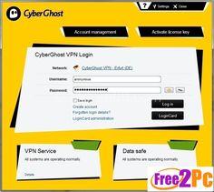 Cyberghost-Vpn-Crack-Serial-key-Plus-Keygen-Full-Version-www-free2pc-com