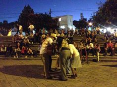 ¿A qué suena Miravalle? | SUCEDE Festival Cultural Guadalajara