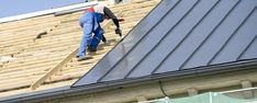 When you think of strategies to gain energy, precisely what is the very first thing comes up? Energy sources, nuclear, and maybe even coal probablyContinue ReadingHow Solar Energy Will Manage To Benefit You And Your Family Roof Design, Exterior Design, House Design, Zinc Roof, Metal Roof, Solar Energy Panels, Solar Panels, Solar Powered Generator, Home Heating Systems