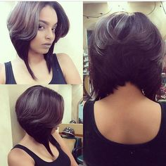 healthy_hair_journey (Healthy Hair Journey) on Instagram