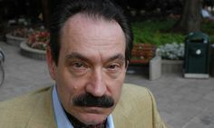 La morte di Sebastiano Vassalli - http://www.grottaglieinrete.it/it/la-morte-di-sebastiano-vassalli/