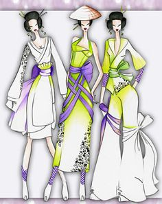 Art Institute Fashion Design fashion design Google Search