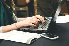 Pohditko freelanceriksi ryhtymistä? Huomioi nämä 4 asiaa