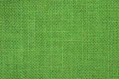 Upholstery Fabric :: All Upholstery Fabric :: Almost Linen Burlap Jute Decorator Fabric in Spring $5.95 per yard -