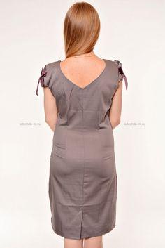 Платье Д3019 Размеры: 40-48 Цена: 420 руб.  http://odezhda-m.ru/products/plate-d3019  #одежда #женщинам #платья #одеждамаркет