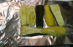 Cooking Around the Campfire: 9 Easy and Delicious Foil Packet Recipes