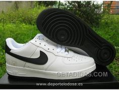 13 Best Nike Air Force 1 images | Nike air force, Nike, Air