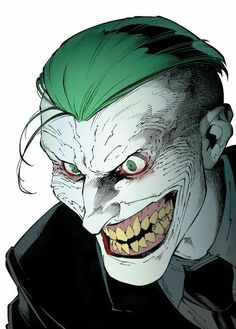 He's baaaaaack The Joker Clown Prince If Crime Joker Dc Comics, Dc Comics Art, Im Batman, Batman Art, Gotham Batman, Batman Robin, Comic Villains, Batman Universe, Dc Universe