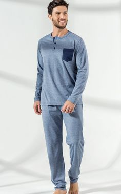 Mens Night Suit, Men's Collection, Winter Collection, Mens Fall, Dye T Shirt, Sport Shorts, Pajama Set, Lounge Wear, Jeans