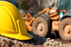 BCGreen Quantity Surveying Services Perth offers Quantity Surveying, preparation of Applications for Adjudication and Responses to Applications for Adjudication under the Construction Contracts Act 2004 (WA).