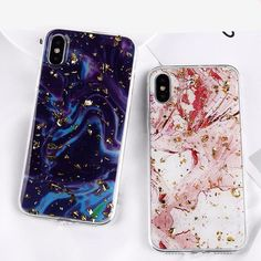 9d0775c753e 37 Best My new Samsung images in 2017   Phone cases, Silicone iphone ...