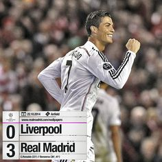 http://ramrock.wordpress.com/2014/10/23/futbolsoccer-uefa-champions-league-liverpool-0-real-madrid-c-f-3/