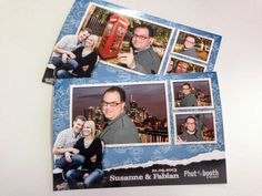 Party- und Eventattraktion «Photobooth» - Neue Möglichkeiten - http://foto-huwi.ch/2014/01/20/neue-moeglichkeiten-mit-der-party-und-eventattraktion-photobooth/