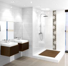 1000 Images About Indoor Tile Inspiration On Pinterest