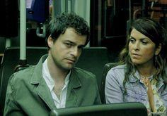 The Edge of Heaven (German: Auf der anderen Seite) is a 2007 Turkish-German drama written and directed by Fatih Akın. The film won the Prix du scénario at the 2007 Cannes Film Festival,  was Germany's entry in the category Best Foreign Language Film at the 2007 Oscars.   Starring: Nurgül Yeşilçay, Baki Davrak, Tuncel Kurtiz, Hanna Schygulla, Patrycia Ziolkowska, Nursel Köse.